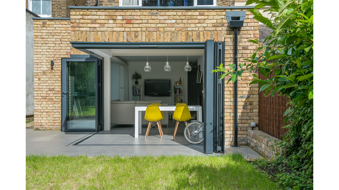 East Dulwich_Conservation 01