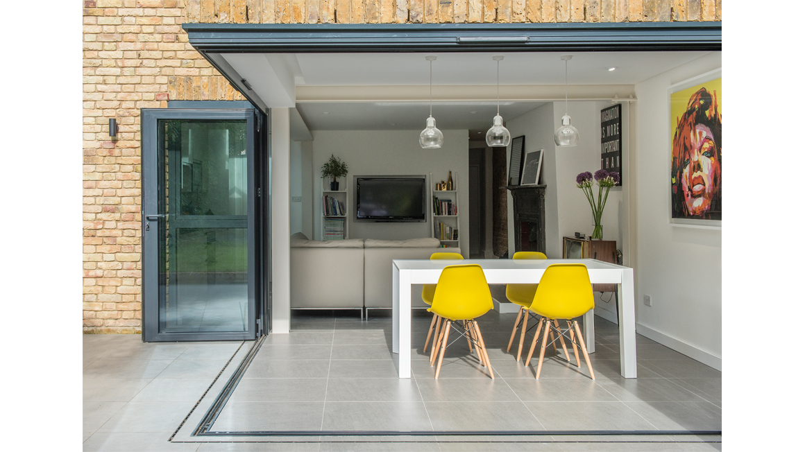 East Dulwich_Conservation 02