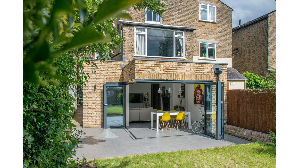 East Dulwich_Conservation 03
