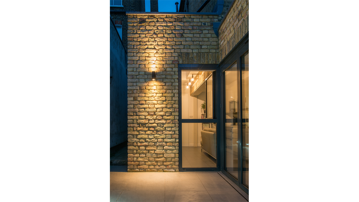 East Dulwich_Conservation 21