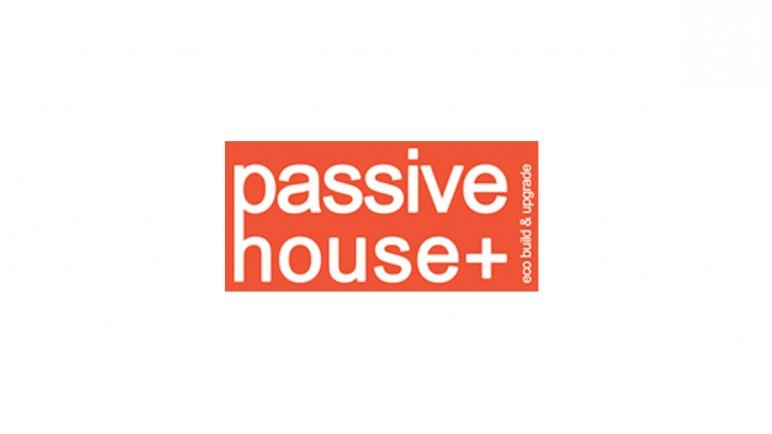 Passive House +