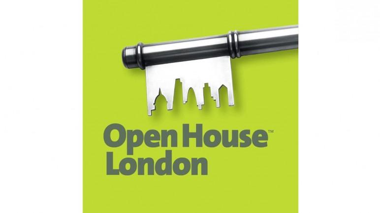 OPEN HOUSE LONDON